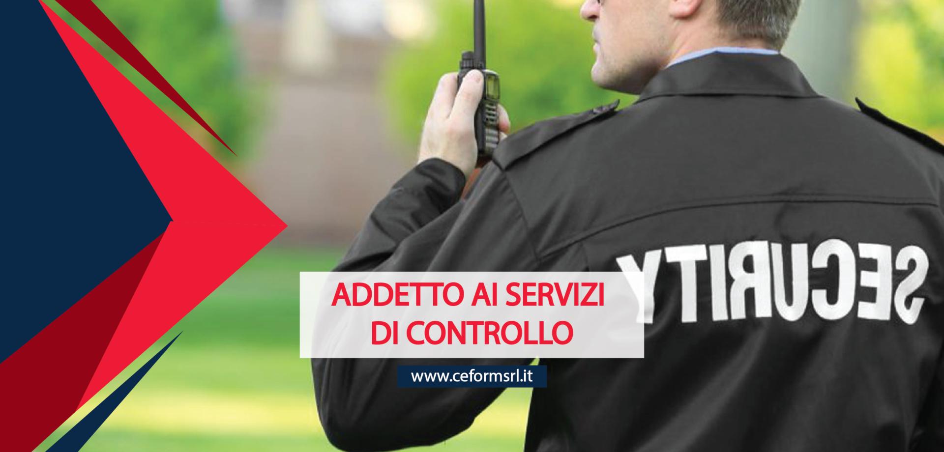 copertina_ADDETTO AI SERVIZI DI CONTROLLO-01
