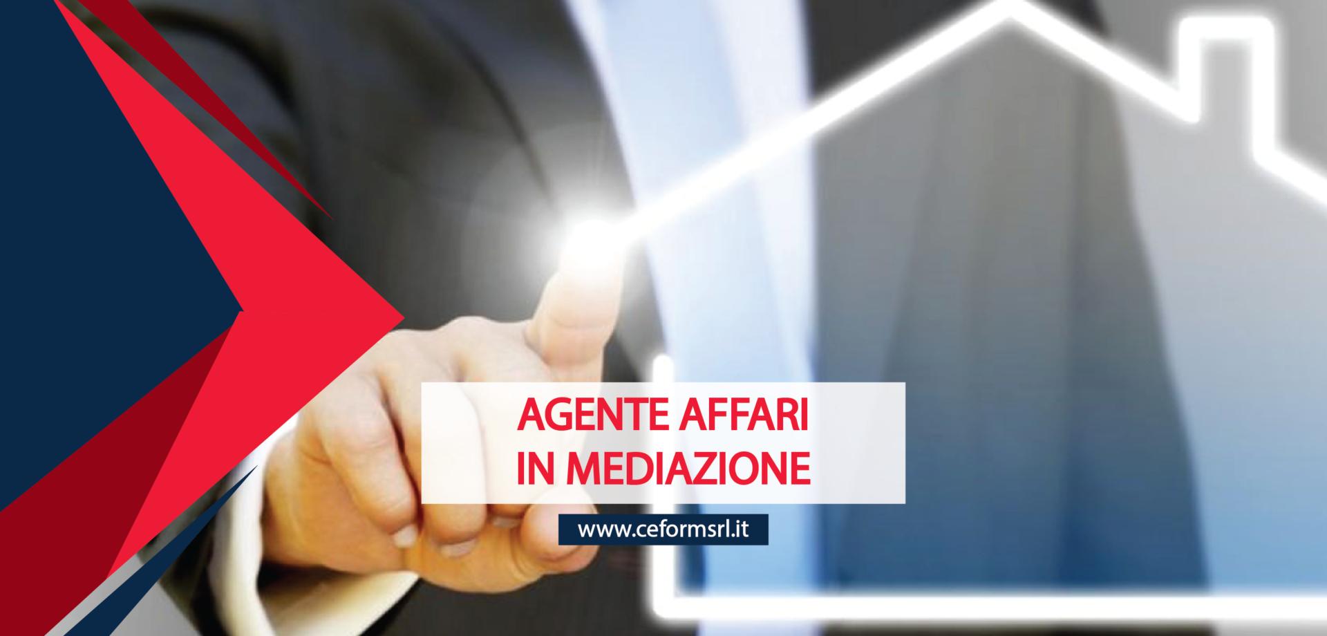 copertina_affari_mediazione-01