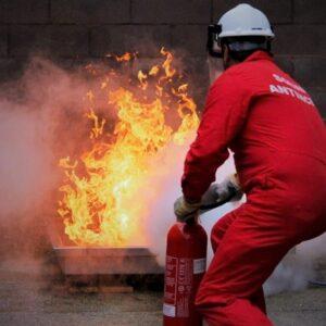 addetto-antincendio-rischio-alto-sirlav