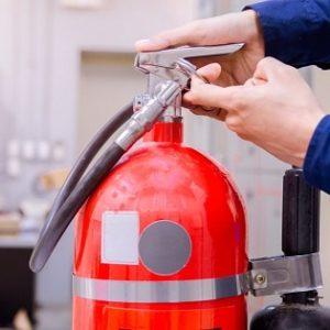 addetto-antincendio-rischio-basso-sirlav-300x300