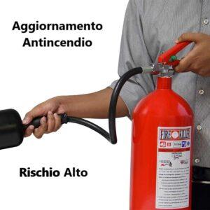 aggiornamento-antincendio-rischio-alto-sirlav