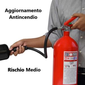 aggiornamento-antincendio-rischio-medio-sirlav