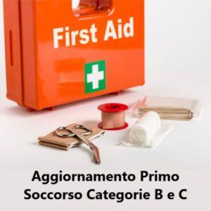 aggiornamento-primo-soccorso-bc-sirlav