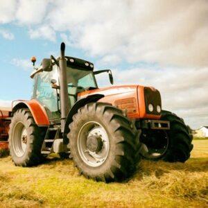 corsi-formazione-trattori-agricoli-sirlav