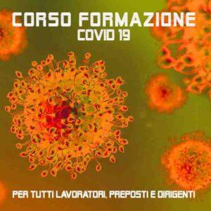 VIrus, Coronavirus outbreak ,contagious infection