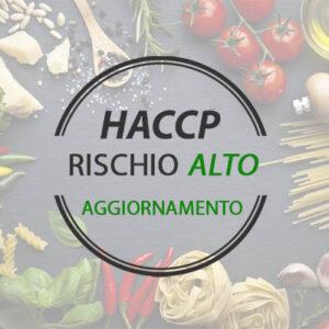 haccp-aggiornamento-rischio-alto-sirlav