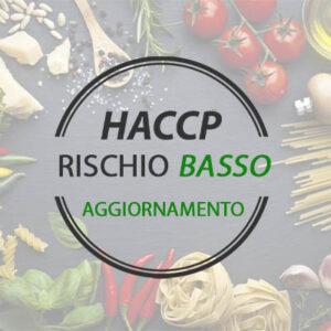 haccp-aggiornamento-rischio-basso-sirlav