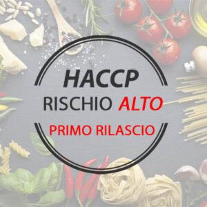 haccp-formazione-rischio-alto-sirlav