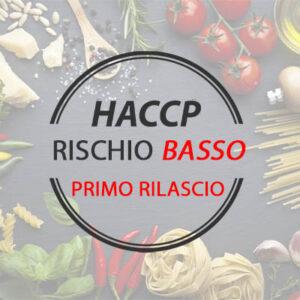 haccp-formazione-rischio-basso-sirlav