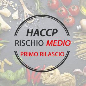 haccp-formazione-rischio-medio-sirlav-1